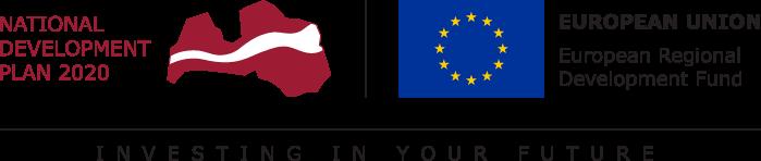 EN_ID_EU_logo_ansamblis_ERDF_RGB